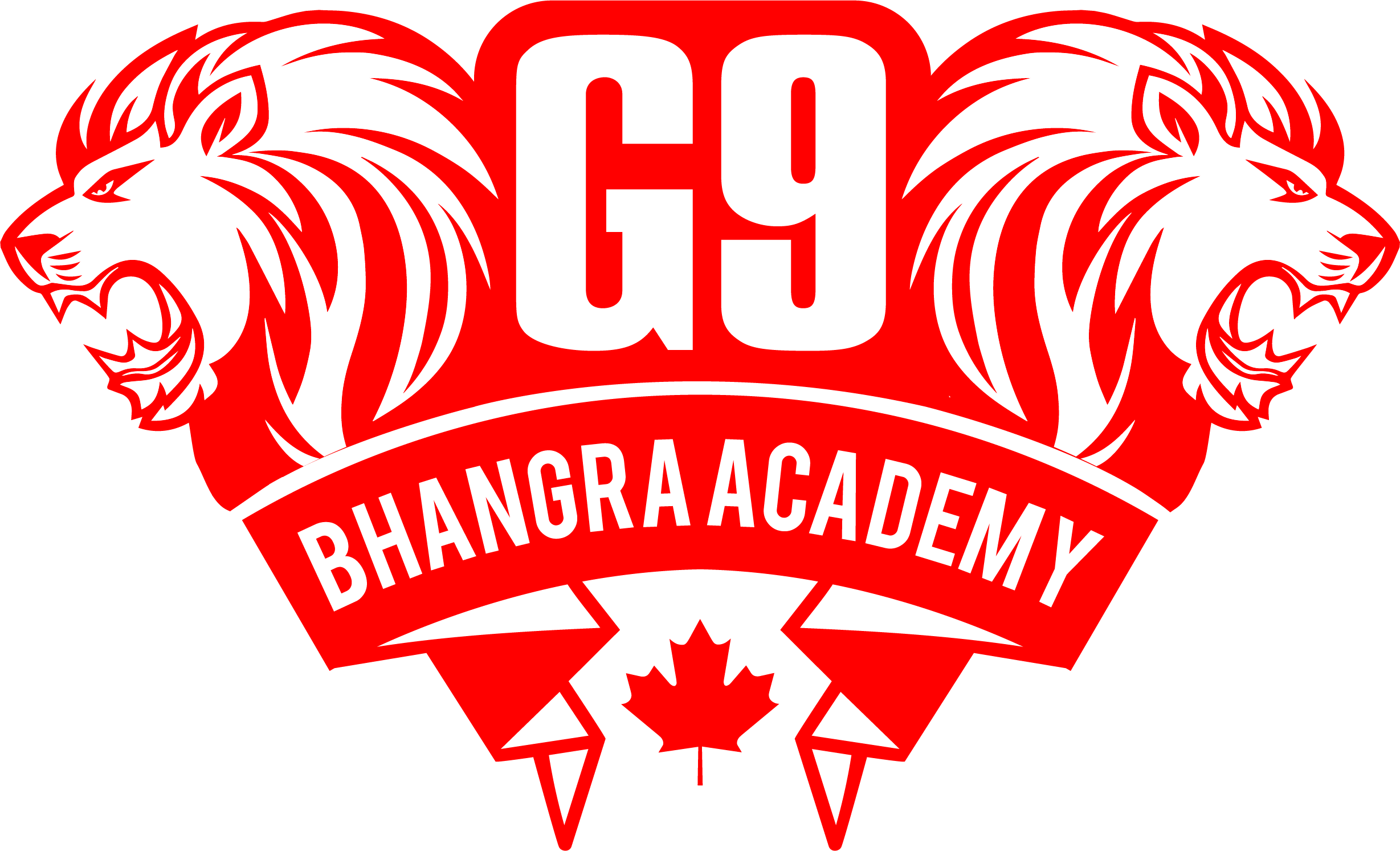 G9 Bhangra Academy Kitchener Cambridge Guelph
